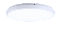 20W LED Ceiling Light (AC9001) White Frame