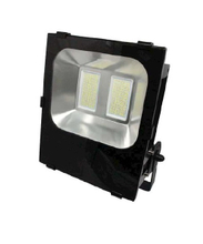 200W Project SMD LED Flood Light