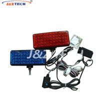 Hot sale led strobe light for Motorcycle