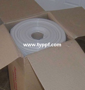 Polyethylene Building Film