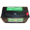 South Africa Car Battery