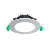 11W SMD DOWNLIGHT KIT (DL1160)