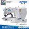 ZY1900A zoyer direct drive bar tacking sewing machine