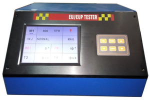 Cambox, EUP/EUI Repair Test Kit