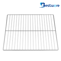 Wire Grill Rack - BTW70001PR