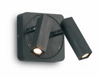 LED Reading Wall Light (WL24)