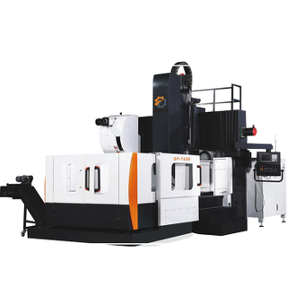 SP-1530 Gantry CNC Milling Machine