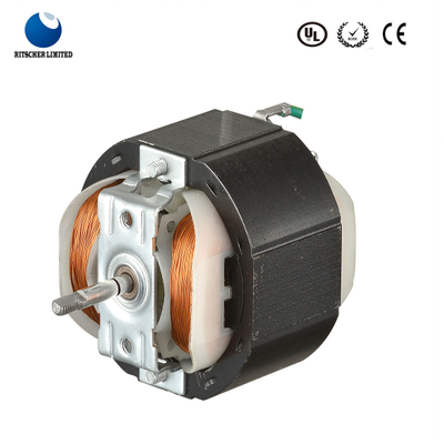 AC Kitchen Ventilating Motor for Exhaust Fan