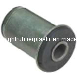 Rubber Part Most for Auto and Industry
