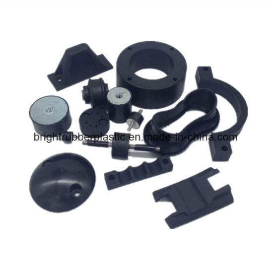 High Quality Customed Rubber Diaphragm