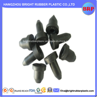 OEM High Quality EPDM Rubber Cover