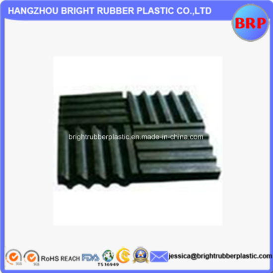 OEM High Quality Rubber Shock Pad
