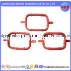 First Grade Rubber Gasket Ring