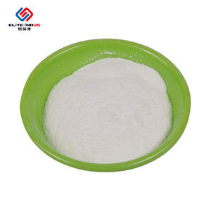 Concrete Additive PCE Water Reducing Agent Polycarboxylate Superplasticizers For Concrete