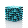 Strong sintered 42M buckyballs neocube