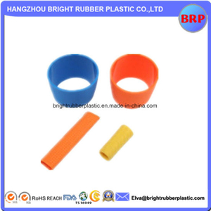 High Quality Silicone Rubber Part with Various Shape