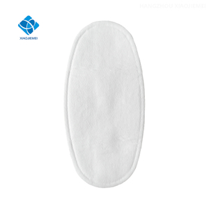 Disposable Ultra Thin Style 155mm Panty Liner