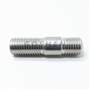 Stainless Steel 304 Stud bolt