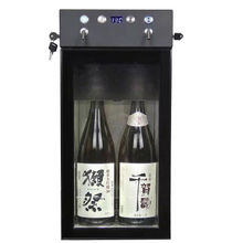 Dispensador de vino WDF-2A