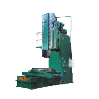 BC50100 high quality slotting machine with best price