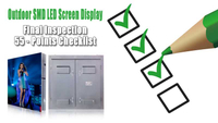 //a2.leadongcdn.com/cloud/lkBqjKpkRioSpjoinojq/55-Points-Checklist-of-Final-Inspection-for-SMD-LE.jpg