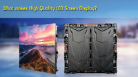 //a0.leadongcdn.com/cloud/lkBqjKpkRiqSklmqlrjq/What-makes-High-Quality-LED-Screen-Display.jpg