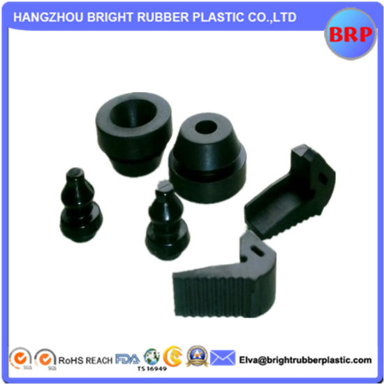 High Quality EPDM Rubber Grommet Glands