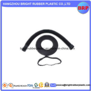 OEM High Quality New Design Rubber Hose