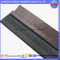 OEM High Quality Sealing Strip for The Bottom of The Door