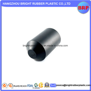 OEM High Quality Black Plastic Measuring Covers