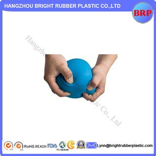 Hot Sell PU Foam Ball for Dog