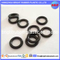 Competitive NBR Oil Resistance O Rings