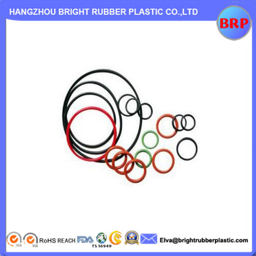 High Quality Rubber Material O Ring