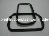 Custom Made Silicone Seal for Cars