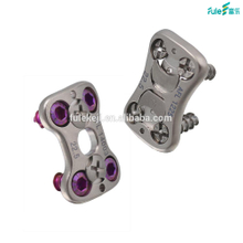 Spinal Plate System FJQ-b Anterior Cervical Plate