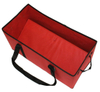 Reusable Grocery Shopping Bags Extra Large Collapsible storage SHOPPING BOX BAG
