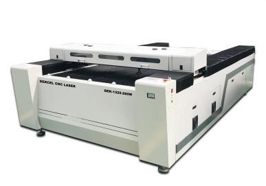 steel laser cutting machine.png