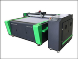 If the cnc router have any problem after I receive it, how can I do ?