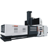 SP-1840 Gantry CNC Milling Machine
