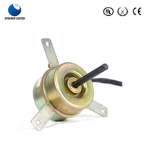 YP-120 Factory Cheap Capacitance Motor