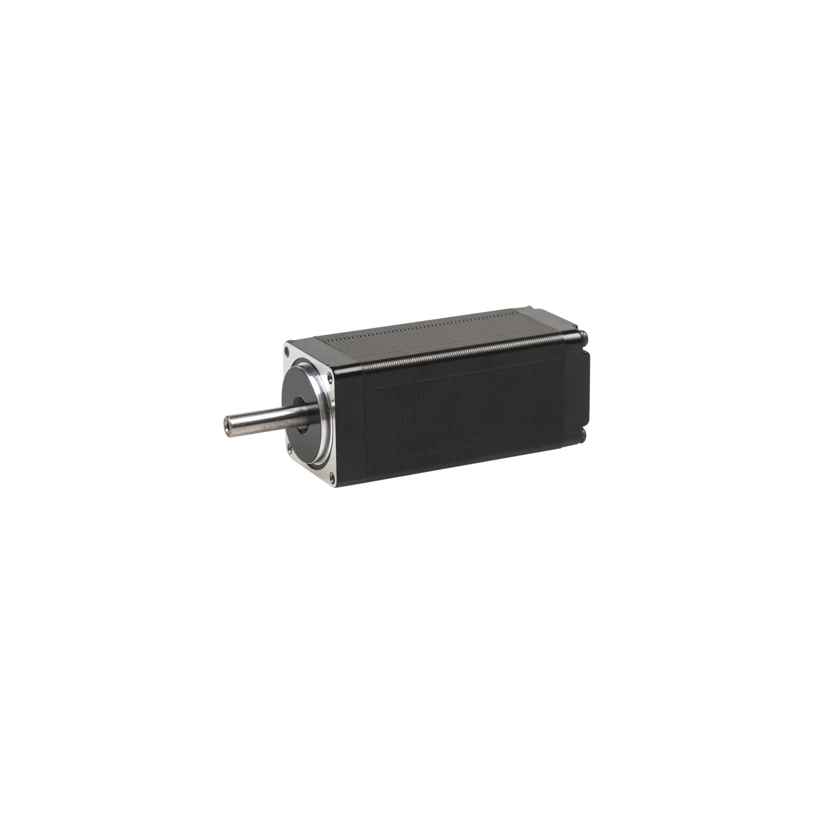 28mm Brushless DC Motor