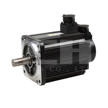110mm Brushless DC Servo Motor