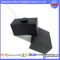 Molded AEM/Acm Durable Rubber Block for Anti-Viberation