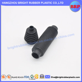 High Quality Auto Rubber Bellow Parts for Cars