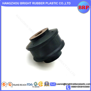 Customized High Quality Automotive Rubber Bushing/Suspension Bushing