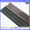 OEM High Quality Weather Strip