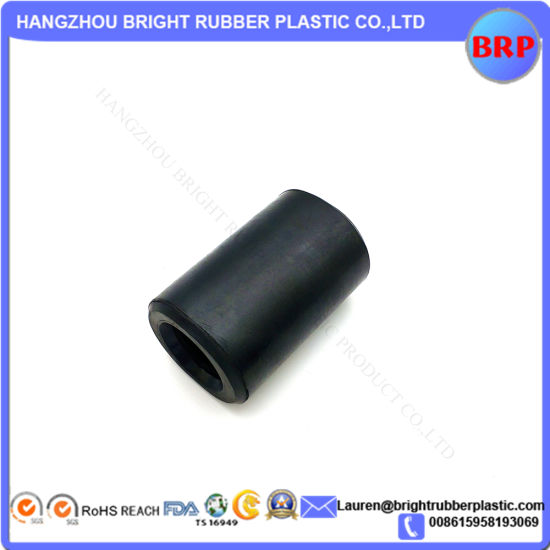 Insulated EPDM Rubber Sleeve Tube