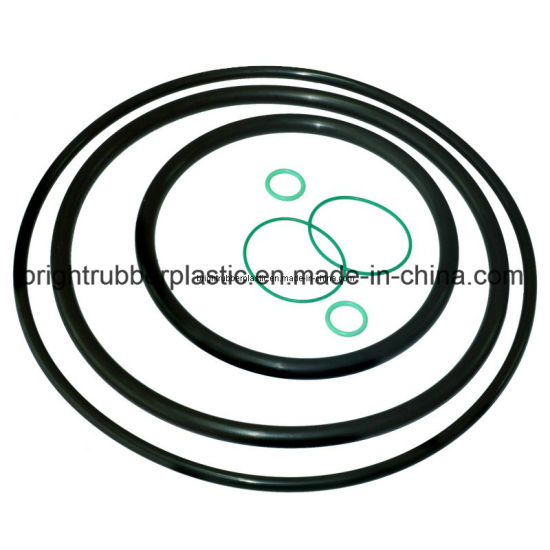 O Ring/Rubber O Ring/ Rubber Seal/ Rubber Product/Rubber Part