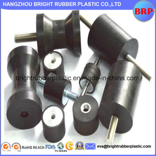 High Quality Customized Rubber Damper