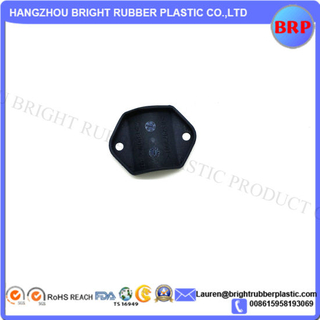 Automotive EPDM Rubber Cap for Car Use